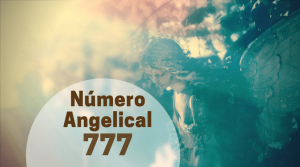 El número angelical 777